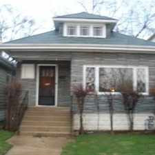 Rental info for Section 8 Ready in the Roseland area