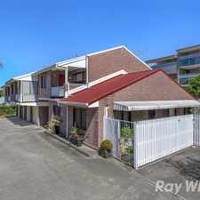 Rental info for Just what you were looking for! in the Brisbane area