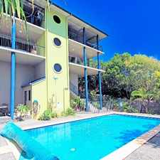 Rental info for MODERN BEACH LIVING!! in the Cooee Bay area