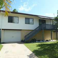 Rental info for PERFECT LOCATION WITH A POOL! in the Mackay Harbour area
