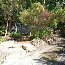 Rental info for Affordable Cottage Living in the Mount Evelyn area