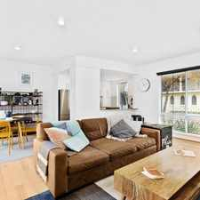 Rental info for Splendour at a Modest Price... in the West Leederville area