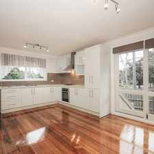 Rental info for Beautifully Renovated 4 Bedroom Home in the Forest Hill area