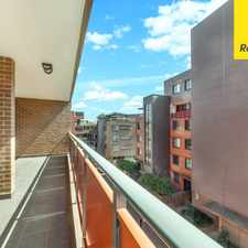 Rental info for Spacious and modern 3 Bedroom apartment