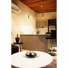 Rental info for City Apartment in the Pilbara
