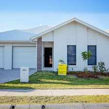 Rental info for Ideal for Hospital workers! in the Sunshine Coast area
