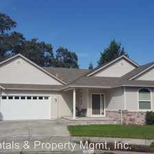 Rental info for 7977 Creekside Drive in the Windsor area