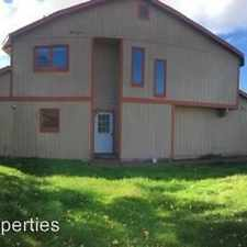 Rental info for 12109 Copper Mountian Dr