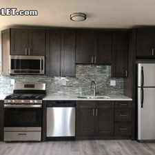 Rental info for $2400 2 bedroom Apartment in Center City Art Musuem Area in the Philadelphia area