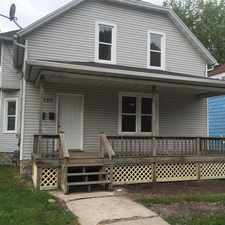 Rental info for 330 12th Ave. - Lower