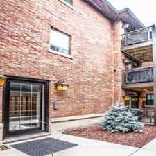 Rental info for 2145 West Fletcher Street #2R in the Roscoe Village area