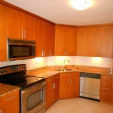Rental info for 6033 North Sheridan Road #30k in the Edgewater area