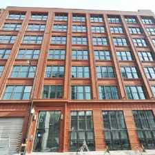 Rental info for 619 South LaSalle Street #703 in the South Loop area