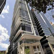 Rental info for 426 University Avenue #2307 in the Kensington-Chinatown area