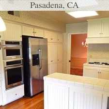 Rental info for Condo In Great Location in the Annandale area