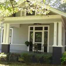 Rental info for Two Bedroom, Recently Remolded, House