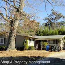 Rental info for 306 Long Acre Drive