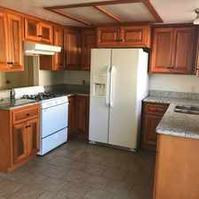 Rental info for 32190 Pueblo Trail #A in the 92234 area