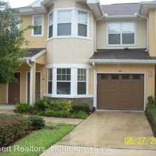Rental info for 05663 Greenland Rd Unit 503 503