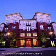 Rental info for 903 Providence Place Unit 247