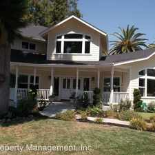 Rental info for 1002 Peppertree Place - House