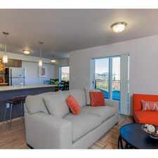 Rental info for The Villas at Auburn in the Auburn area