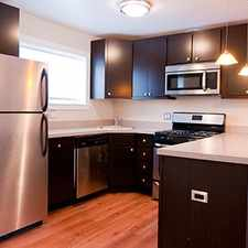 Rental info for 2321 Central Street #3E in the Evanston area