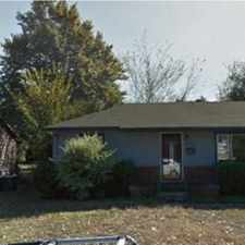 Rental info for 2.1 Flip in War Acres! in the Oklahoma City area