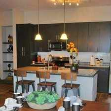 Rental info for Apartment In Prime Location. Pet OK! in the Tampa area