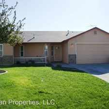 Rental info for 1451 Chelsey Circle