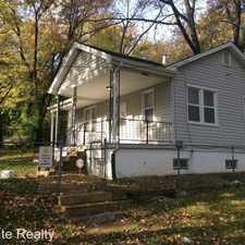Rental info for 6404 Lena Ave. in the Walnut Park West area