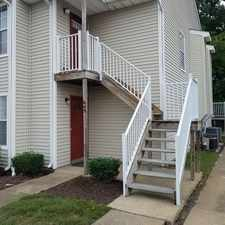 Rental info for 651 Crows Nest Court in the Virginia Beach area