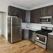 Rental info for 332 West Hortter Street in the Germantown area