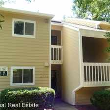 Rental info for 3156 Heathstead Place Unit G in the Sharon Woods area
