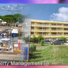 Rental info for 302 Canal Dr 23
