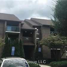 Rental info for 7902 Badenloch Way #301 in the Redland area