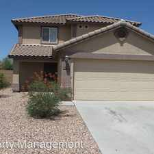Rental info for 664 S 222nd Ln