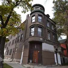 Rental info for The Homestead Group in the Lawndale area
