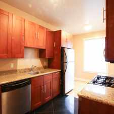 Rental info for 3155 Broderick Street #106 in the Cow Hollow area