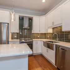 Rental info for 2300 West North Avenue #24330 in the Wicker Park area