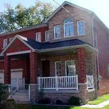 Rental info for 41 Terrace Ave in the Westminster-Branson area