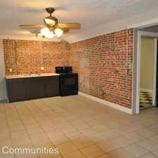Rental info for 1130 5th Ave.