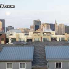 Rental info for $1625 1 bedroom Apartment in St Paul Southwest in the Riverview area