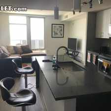 Rental info for $1995 1 bedroom Apartment in Vienna in the West Side area