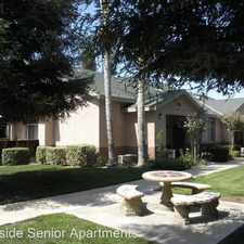 Rental info for 2605 Brookside Dr. in the Bakersfield area