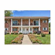 Rental info for Holly Court