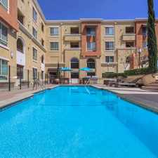 Rental info for Meridian Place Apartment Homes