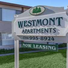 Rental info for Westmont Apartment Homes