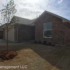 Rental info for 11132 SW 39th Ct.