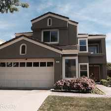 Rental info for 2882 Montair Way